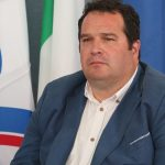 Claudio Durigon