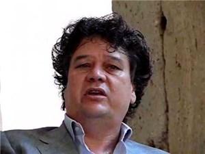 Domenico Capitani