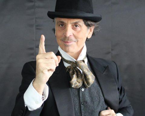 Fabio D'Avino