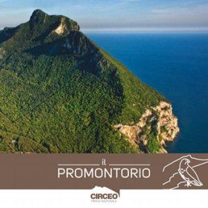 Promontorio