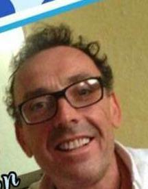 Luigi Frabotta