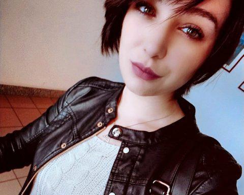 Moira Savastano
