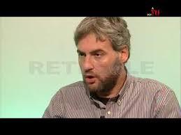 Roberto Scacchi