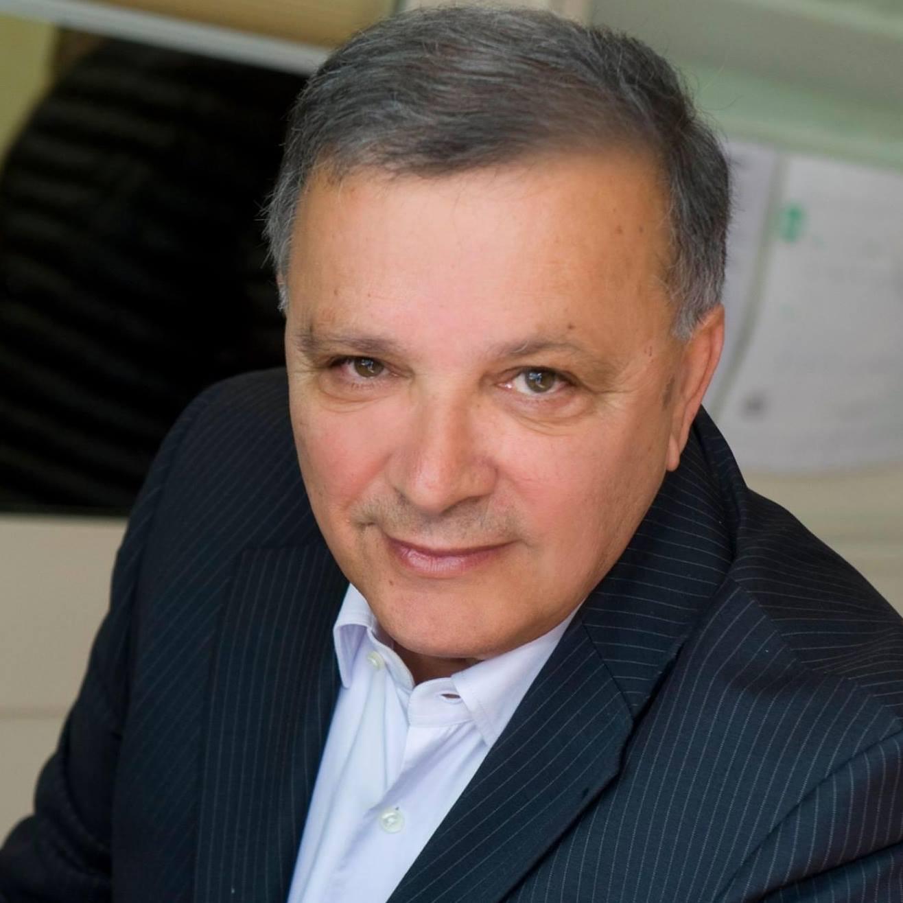 Silvio Pietricola