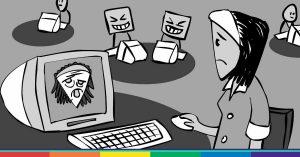 cyberbullismo-bullismo-fb