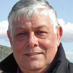 Franco Taddeo