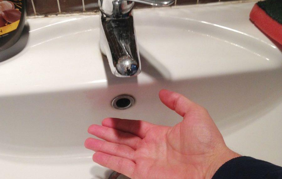 rubinetto-a-secco-