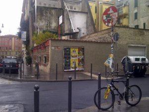 Quartiere di San Lorenzo