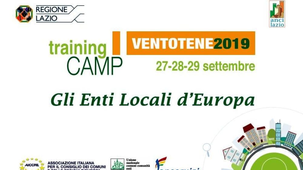 training_camp_ventotene-2