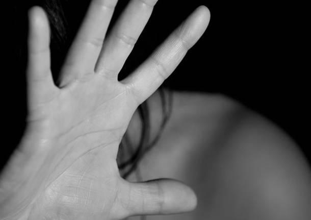 violenza-sulle-donne-591707.610x431-1