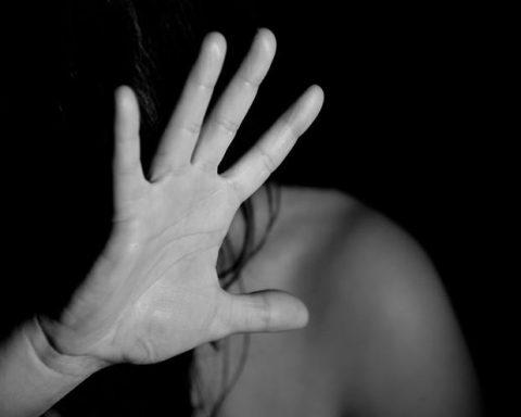violenza_donne