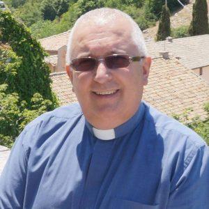 Adriano Cristoforo