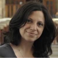 Alessandra Bonifazi