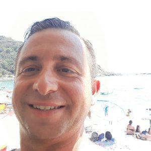 Alessandro Patti