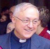 Don Stefano Castaldi