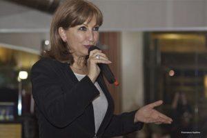 Elena Maria Martini