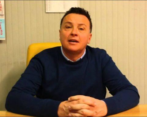 La Paguro è riconducibile al noto imprenditore di Aprilia Fabio Altissimi, patron di Rida Ambiente