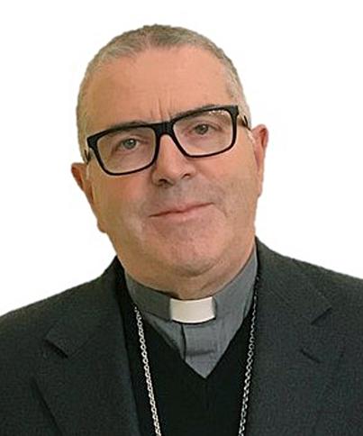 Don Luigi Vari