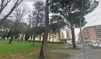 Parco Meddi