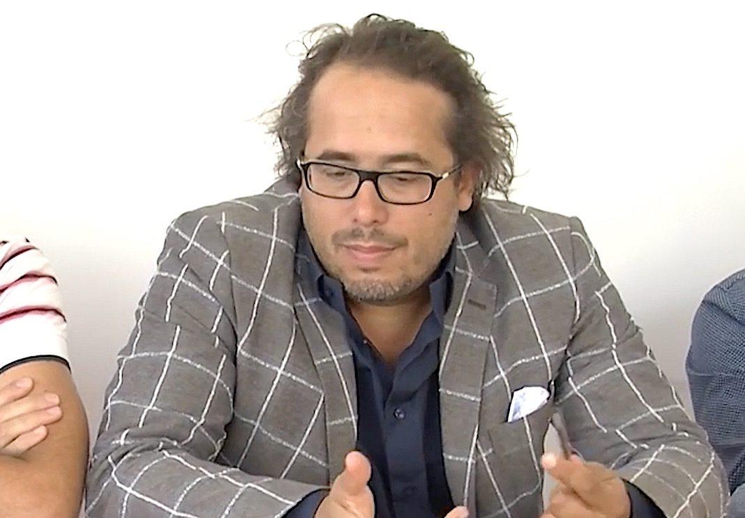 Pasquale Cardillo Cupo