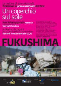 Un-coperchio-sul-sole-Loc_Fukushima