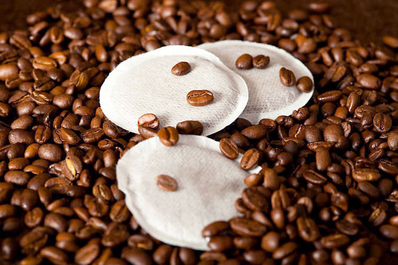 cialde-caffe