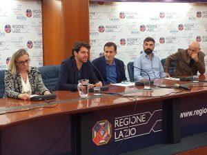 corto Lazio3