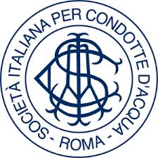 logo di Condotte
