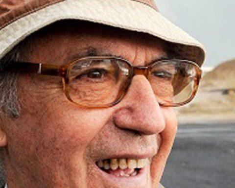Manlio Cerroni