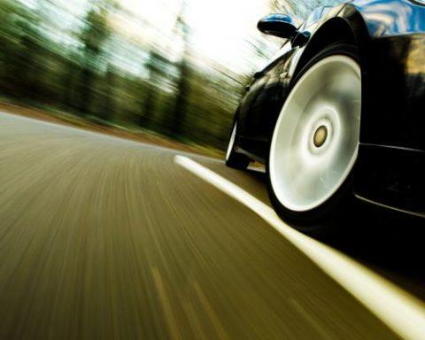 ritiro-patente-eccesso-velocità