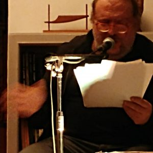 Vincenzo Costantino Cinaski