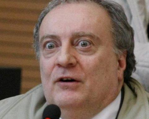 Angelo Izzo