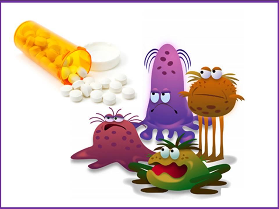 Antibiotici_3