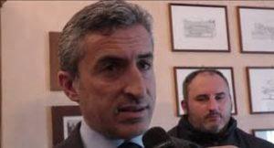 Carmine Mosca