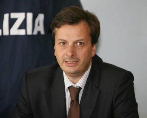 Cristiano Tatarelli
