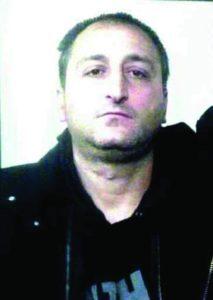 Gaetano Marino