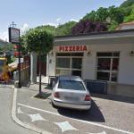 La nuova pacchiana pizzeria santi cosma e damiano