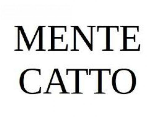 Mentecatto