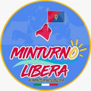 Minturno Libera