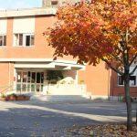 Scuola Primaria Carlo Goldoni facente ora parte dell'I.C. G. Giuliano