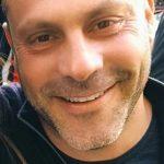 Sergio Gangemi
