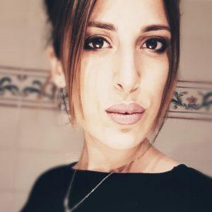 Silvia Tedesco
