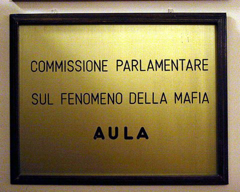 commissione-antimafia-targa