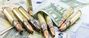 riciclaggio-e-terrorismo