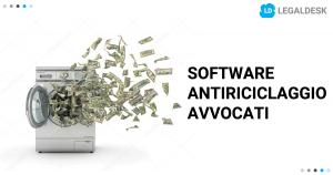 software-antiriciclaggio-avvocati