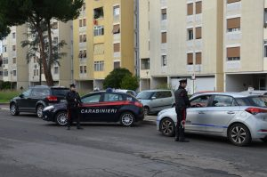 Arresti De Rosa2