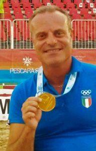 Emiliano Del Duca