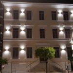 Istituto Elisabetta Fiorini di Terracina
