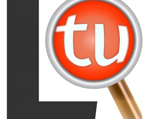 Latina Tu - Notizie e approfondimento