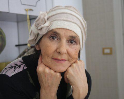 Letizia Lopez